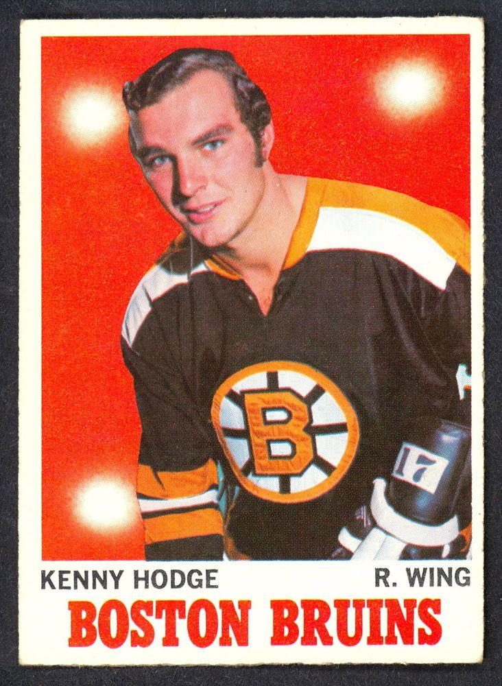 136 Best Hockey Cards Images On Pinterest Hockey Cards
