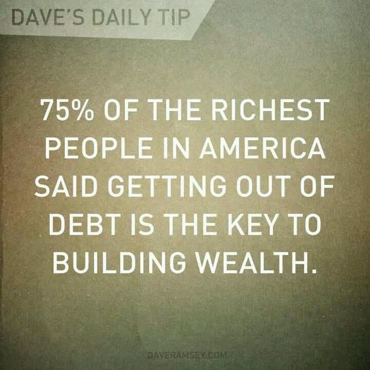 Get Money Quotes: 31 Best Images About Money & Frugality Quotes On Pinterest