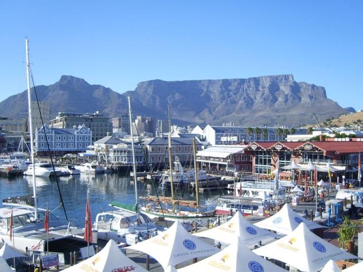 Cape Town 10   CABS Car Hire   www.cabs.co.za