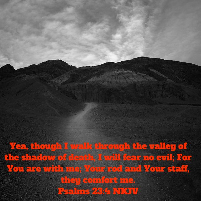 Pin By Joyousbeliever On Quotes Bible Prayers Psalms Nkjv