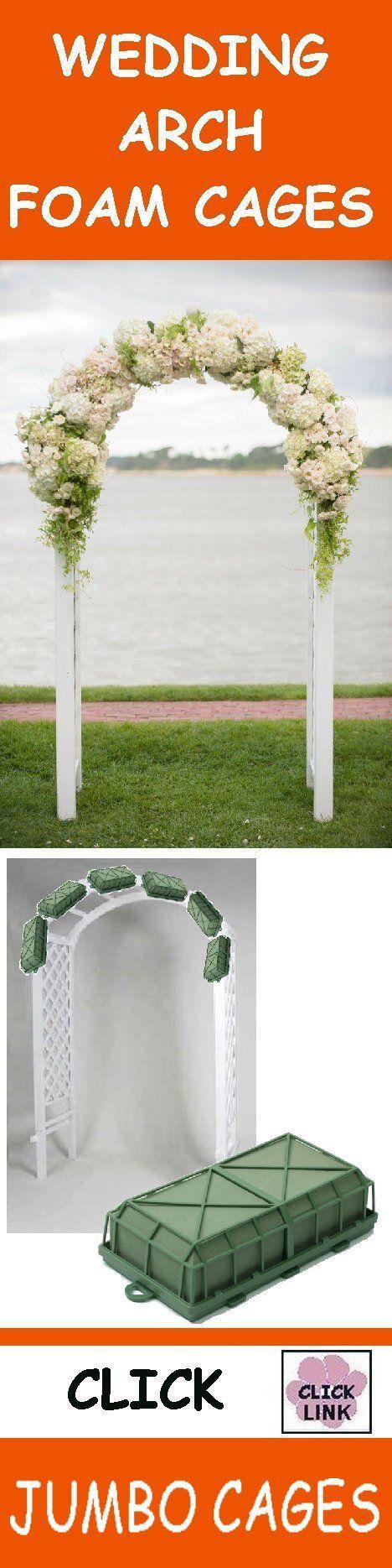 best granfesta images on pinterest weddings bridal bouquets