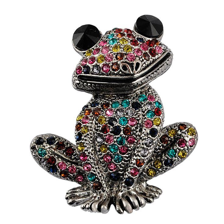 7 best Luxury Designer Badge Reels images on Pinterest