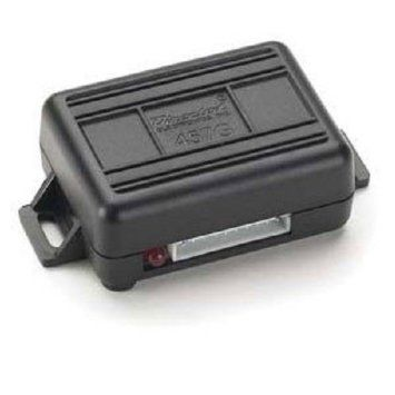 Introducing DIRECTED ELC 457CW Remote Starter Interface