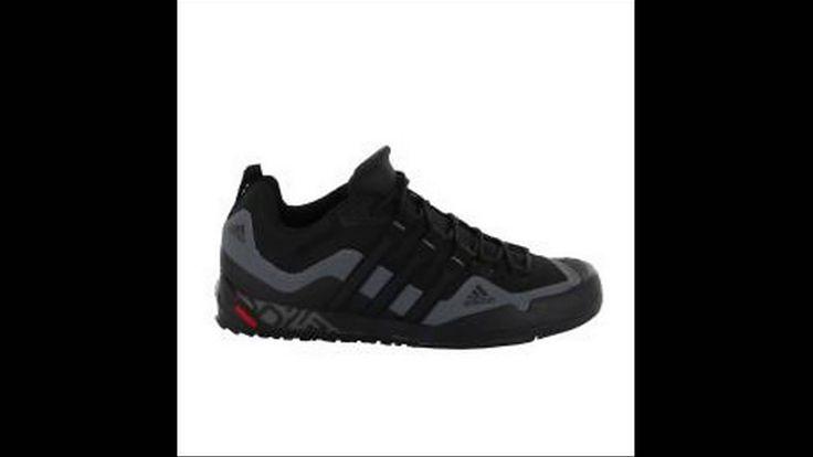 Adidas erkek kislik bot http://www.korayspor.com/adidas-kislik-botlar