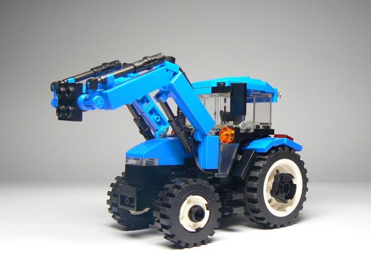 864 besten lego bilder auf pinterest geschenk lego technic und legos. Black Bedroom Furniture Sets. Home Design Ideas