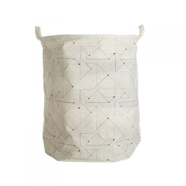http://www.shoppable.it/shopping/natale-scandinavo/cesto-biancheria-con-motivo-geometrico.html