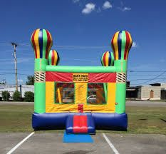#Bounce_house_rentals , #Affordable_bounce_house_rentals
