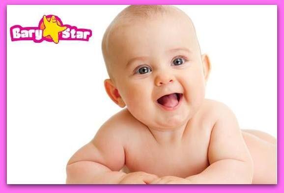 Bebek yatağı, bebek arabası, bebek telsizi, ana kucağı, bez değiştirme süngeri, bebek küveti, lazımlık / bebek klozet kapağı, bebekler için şampuan, bebek lifi, bebek önlüğü, bebekler için vücut losyonu, biberon ısıtıcı, ıslak mendil, kettle, mama sandalyesi. Bebek mamaları ve bebek bezleri BARY STAR ile tatil boyunca hizmetinizde!  #BaryStar #AkraBarut