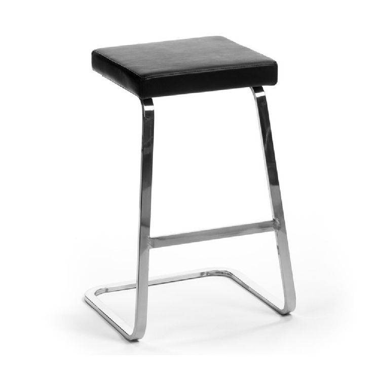 41 Best Counter Stools Images On Pinterest Bar Stools