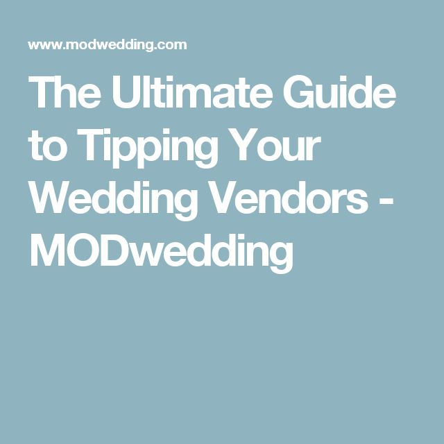 The 25 best wedding vendors ideas on pinterest southern wedding the 25 best wedding vendors ideas on pinterest southern wedding inspiration event logistics and wedding tips junglespirit Image collections