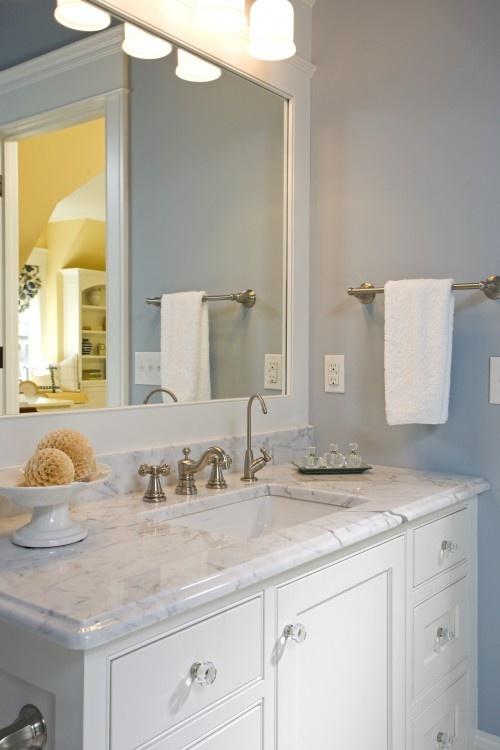 127 Best Bathroom Ideas Images On Pinterest