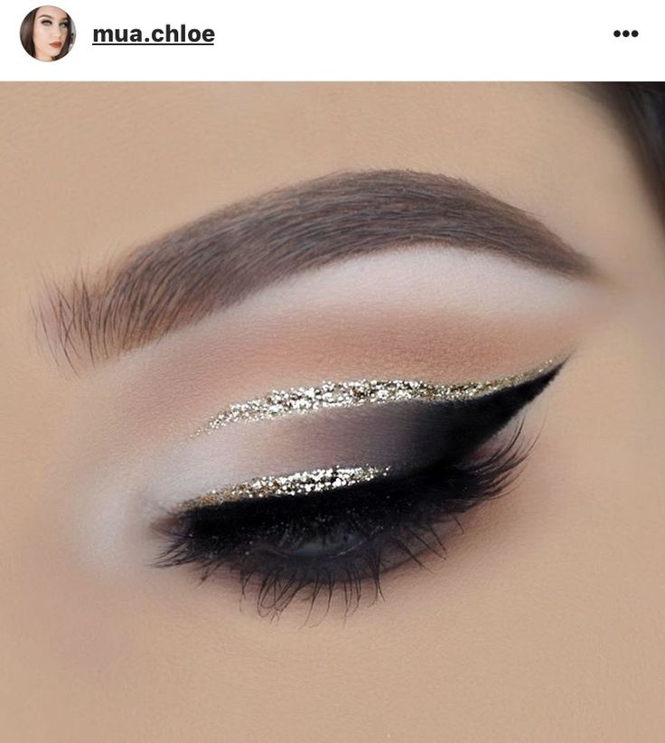 makeup artist cover letters%0A Makeuphall  The Internet s best makeup  fashion and beauty pics are here