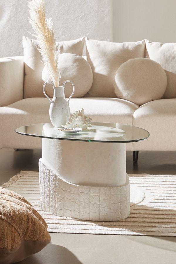 Isobel Coffee Table In 2020 Coffee Table Coffee Table Urban