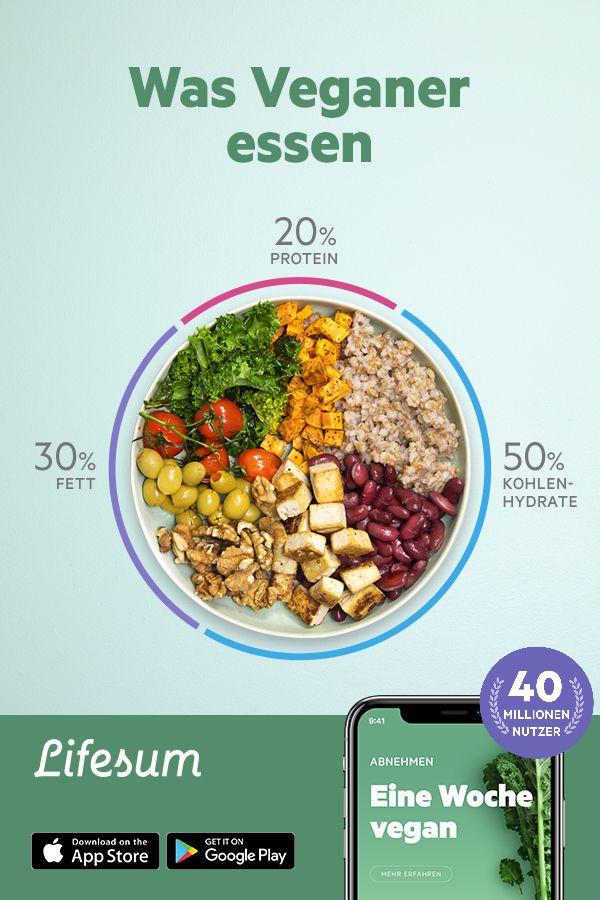 Ernahrungsplane Und Viele Tipps Fur Eine Leckere Und Klimafreundliche Ernahrung Teste Vegane Hauptspeisen Veganer Ernahrungsplan Schnelle Mahlzeiten
