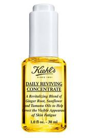 Daily Reviving Concentrate - Sérums