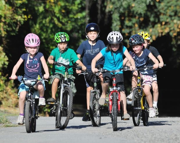 Top 5 Bikes for Kids and Toddlers - Best Reviewed Children's ...
