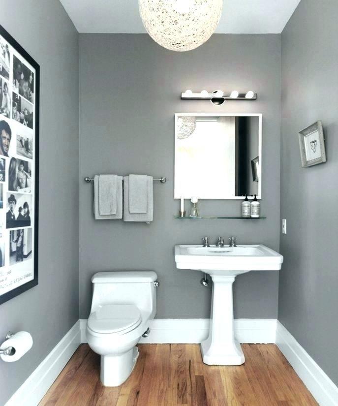 Color Ideas With Grey Tile Bathroom Bathroom Wall Colors Small Bathroom Paint Grey Bathrooms