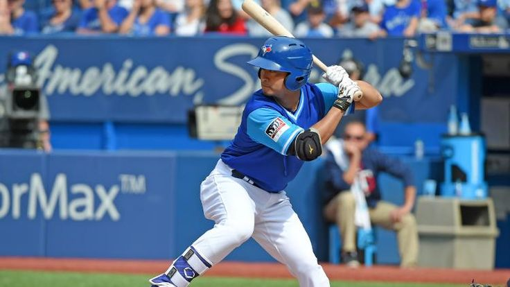 Mets sign OF Norichika Aoki to major league contract