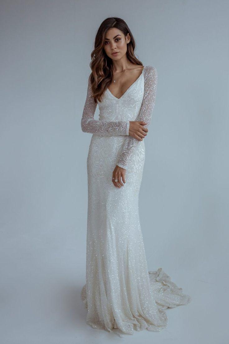 28 best Karen Willis Holmes Collection at Paperswan Bride images on ...