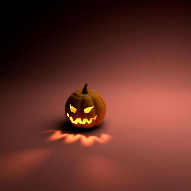 81 best Halloween images on Pinterest  Halloween prop, Halloween backgrounds and Halloween labels