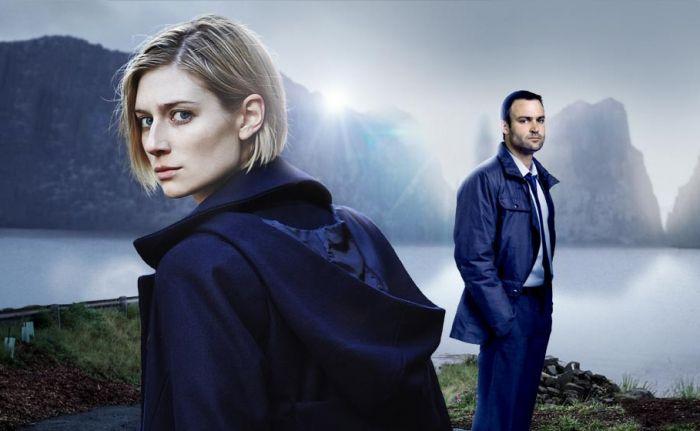 11 мини-сериалов для длинных выходных - Viasat