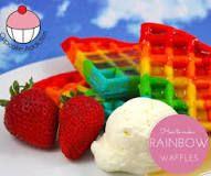 https://www.huffingtonpost.com/2015/05/12/rainbow-waffles-yolo-etc_n_7258726.html