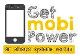 Get Mobi Power :: An Atharva Systems Venture