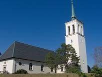 st eriks kyrka sollentuna - Sök på Google