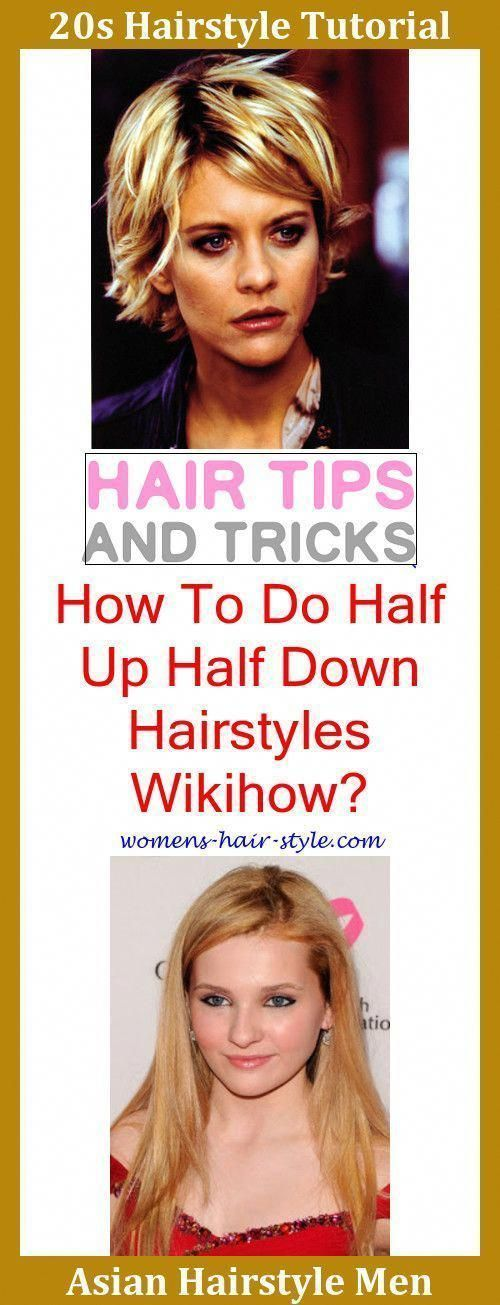 11+ Striking Ideas for Short Hairstyles - #dresses # Ideas #Short #signs - #new