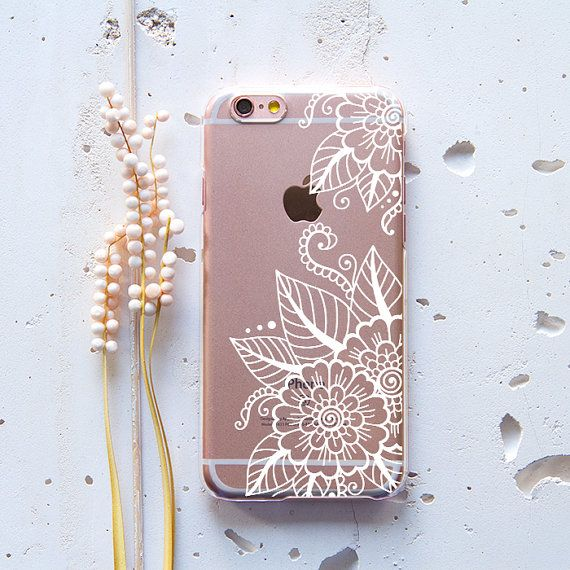 iPhone 6 Case                                                                                                                                                                                 Mehr