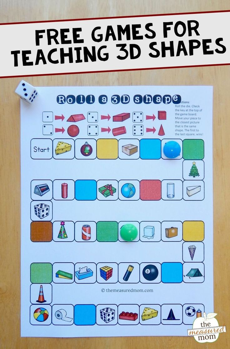 378 best Numeracy images on Pinterest | Teaching math, Kindergarten ...