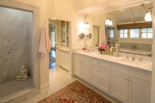 Bathroom Remodeling Woodland Hills Custom Inspiration Design