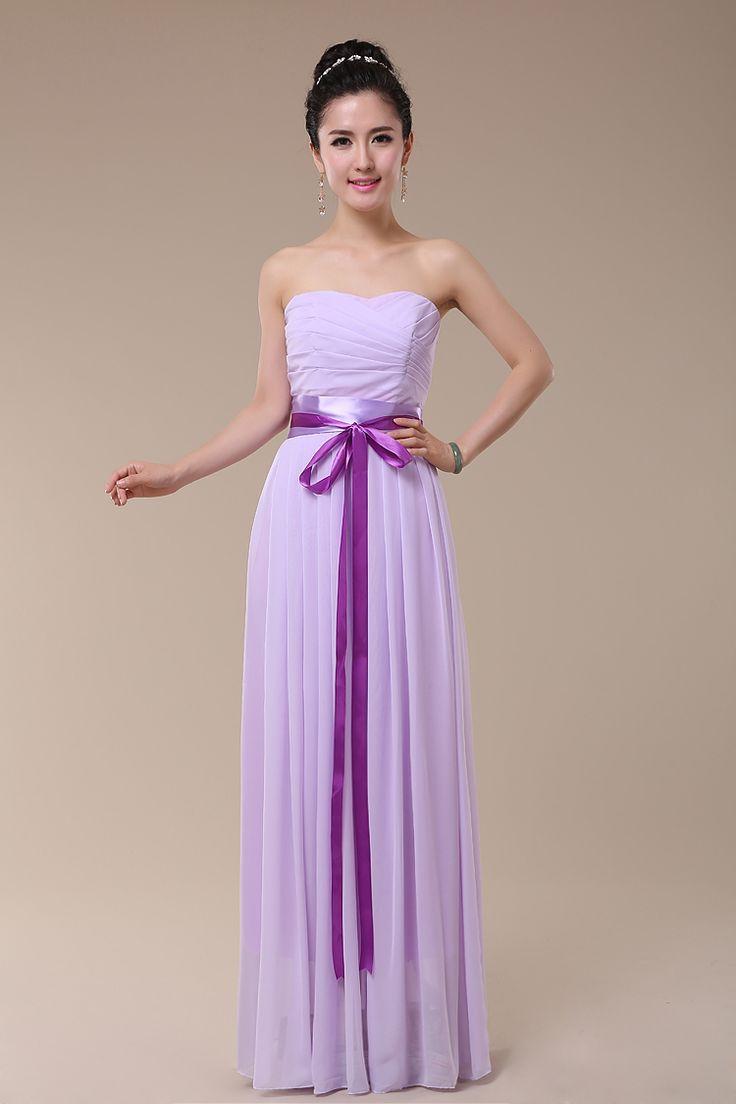 2442 best Bridesmaid Dresses images on Pinterest | Brides ...