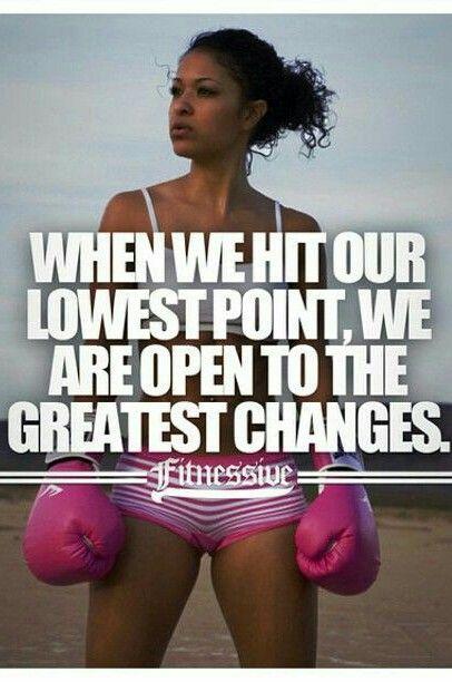 . on We Heart It - http://ift.tt/1QJj82n #fitness #fit #fitnessmotivation