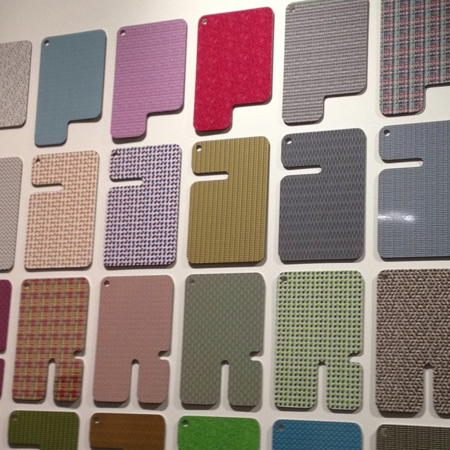84 best salone del mobile milano 2012 images on