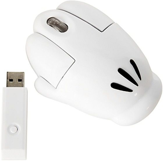 how to find out the dpi of my mouse