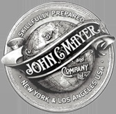 I've alway enjoyed John Mayer's music- you know you like an artist when you find yourself playing his/her music over and over in your car, while riding your bike, running, etc.