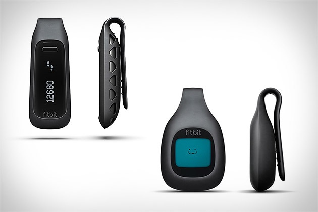 Fitbit Zip & One, keeps track of your activity day and night.: 60 100 Fitbit, Technology Gadgets, Eye Open, Fitbit Λανσάρει, Bluetooth 4 0, Colors Zip, Fitbit On, Fitbit Zip One Xl Jpg 960 640, Zip Track