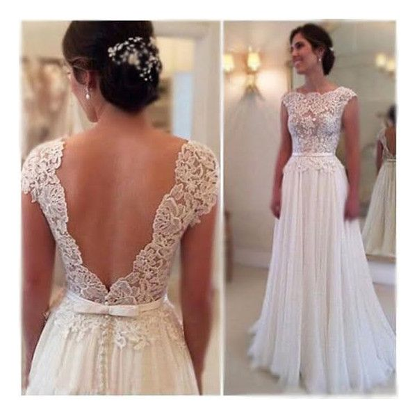 Wedding Dress Ideas: 1000+ Ideas About Boho Wedding Dress On Pinterest