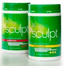 Get the HORLEYS Sculpt Multi-Buy 500g high protein shaping formula which helpful for weight management