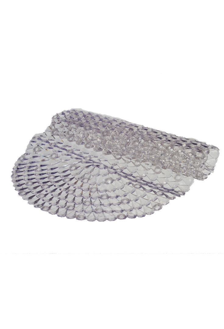Alfombra Pvc. Antideslizante Diamantes - Home Collection - online