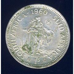 dating elizabeth 1 coins value
