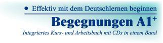 1000 ideas about online 220bungen deutsch on pinterest