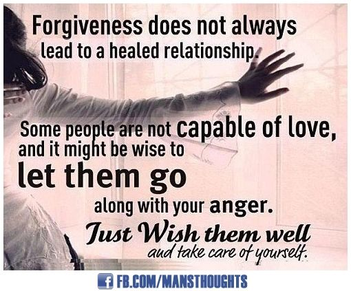 Pinterest Quotes About Relationships: Bad Relationship Quotes