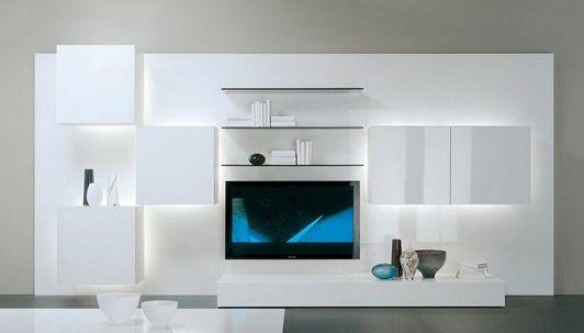 modern-tv-storage-cabinet-by-acerbis-01 532×303 pixels | my