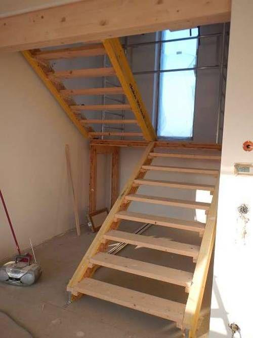 7 besten holzstufen auf betontreppen bilder auf pinterest handlauf moderne treppen und. Black Bedroom Furniture Sets. Home Design Ideas