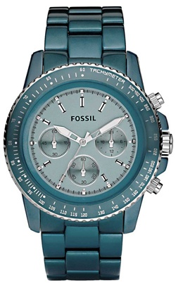 Fossil CH2706