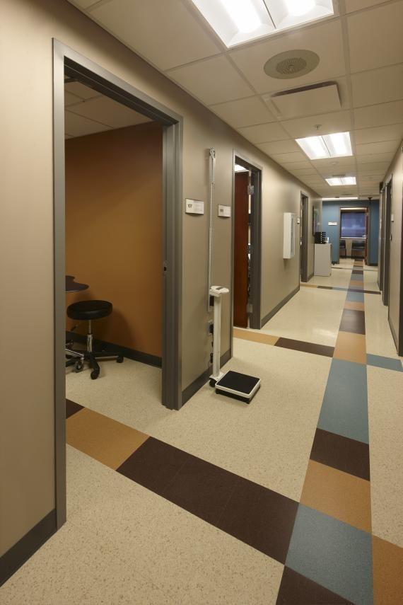 Corridor Roof Design: 1204 Best Images About Healthcare Design On Pinterest