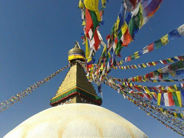 Prima di partire per il Nepal, guarda le foto di chi ama questo paese attraverso la sua macchina fotografica. Innamorati e partiamo ! Fantasiediviaggio.it