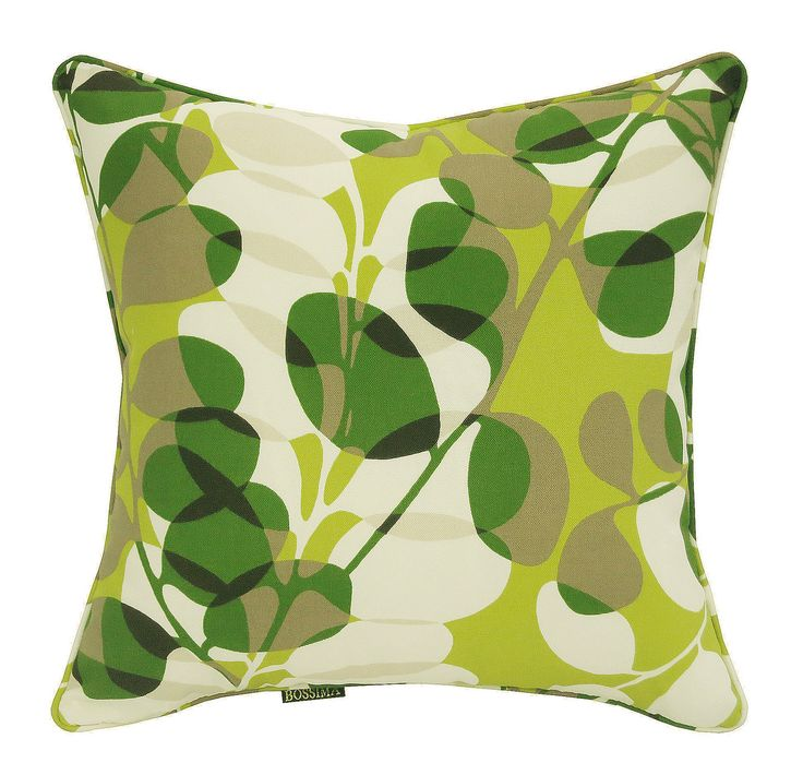 Cushions at Zando at great prices - available in a range of sizes. Shop for over 63 Cushions products. Free delivery available in South Africa.